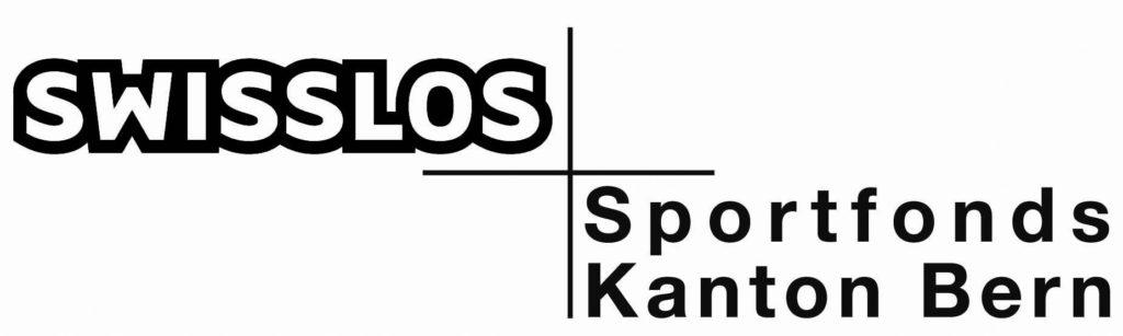 Swisslos Sportfonds Kanton Bern