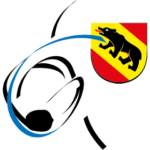 Kantonalbernischer Judo & Ju-Jitsu Verband